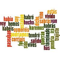 Conjugar verbo atender em espanhol download