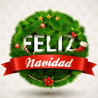 Frases Para O Natal Em Espanhol